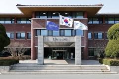 한국마사회, 신임 비상임이사 2명 공개 모집