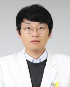 영남대병원 안준홍 교수팀, 코로나19·패혈증 치료 후보물질 개발