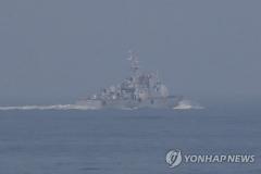 """북 """"서해사건 남측에 책임···야당 '인권' 거론은 용공광풍 의도"""""""