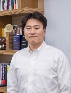 엔카닷컴 김상범號, 신입·경력사원 인재 채용한다