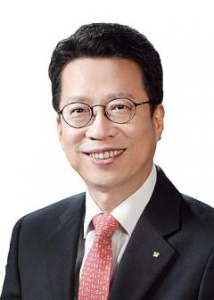 차기 손보협회장에 정지원 거래소 이사장 내정