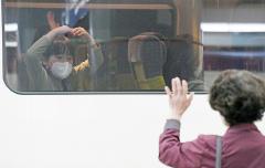 한국철도, 11회 철도사진공모 결과 발표