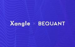 쟁글, 영국 디지털자산 투자 플랫폼 비퀀트와 파트너십 체결