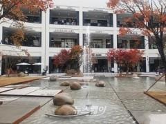 '서울 초근교 아울렛' 현대 스페이스원 오픈일부터 '긴 줄'