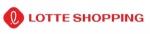 롯데쇼핑 구조조정 빛 봤다···3Q 영업익 26.8% 급증