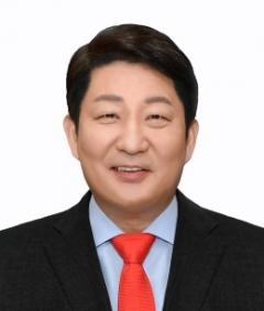 권영진 대구시장(11월 9일)