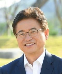 이철우 경북도지사(11월 9일)
