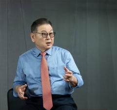 권홍사 반도건설 회장 경영일선서 퇴임