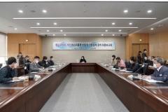 성남시, 판교 콘텐츠 거리 조성 '준비 완료'