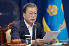 친문 싱크탱크 '민주주의 4.0' 22일 발족…현역의원 56명 참여
