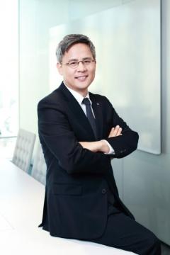 아모레퍼시픽 새 수장에 '젊은피' 전략가 김승환