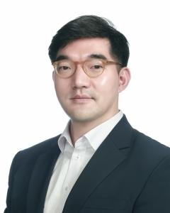 미래먹거리 집중하는 GS 4세 허철홍