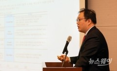 """""""'에너지 플랫폼' 기업 테슬라, 5년 뒤 시가총액 2배 이상"""""""