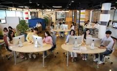 동신대, '에너지 신산업 전문인력 양성' 마스터 플랜 전격 시행