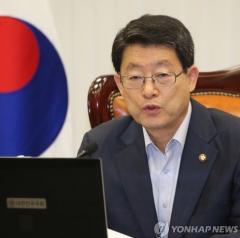 차기 생보협회장에 정희수…'관피아' 대신 '정피아'