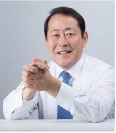 김태수 서울시의원, 市 하수도 요금 체납 최근 5년새 700배 '껑충'