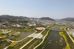 함평군, 내년도 예산 4천억 '첫 돌파'...전년 比 12.1%↑