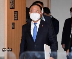 """""""2년간 임대 11.4만 가구""""…규제지역 추가 예고"""