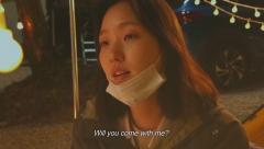 삼성전자, 8K 영화 '언택트' 글로벌 버전 공개