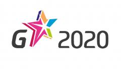 """""""올해는 온라인으로""""…'지스타 2020' 온택트로 개막"""