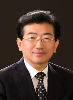 한미글로벌, 김인호 전 국방부 기획조정실장 사장으로 영입