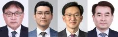 현대중공업그룹, 부사장 4명 승진…경영진 유임