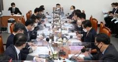 국회 예결위, 올해도 남북협력기금 논란…1779억 비공개로
