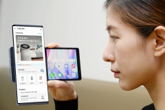 LG전자 '씽큐 앱' 업그레이드…고객 맞춤 '케어' 서비스 제공