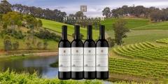 하이트진로, 호주 와인의 그랑크뤼 '히킨보탐' 출시
