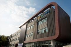 안양대 대학일자리센터, '포토샵 GTQ 1급 자격 과정'개시