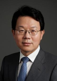 """""""디지털 전환은 생존""""…김광수 회장, 당국에 목소리 낼까"""
