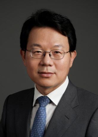 김광수 농협금융지주 회장, 차기 은행연합회장 후보로 선정