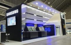 삼성전기, 작년 4분기 영업익 73% 수직상승…고부가 'MLCC' 승승장구