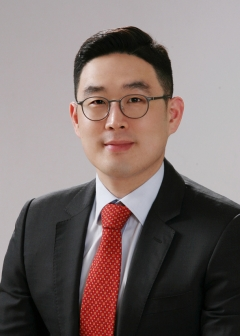 구본규 LS엠트론 CEO 부사장