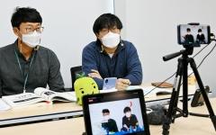 aT, 미래영농인 육성위한 고교 오픈캠퍼스 운영