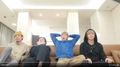 """방탄소년단(BTS), '그래미 후보' 등극에 환호···""""기적을 만들어주신 건 아미"""""""