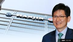 """KCGI """"한진칼 가처분 기각 유감…시장경제원리 부정적 영향 우려"""""""