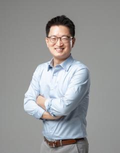 티몬, 재무부문장에 전인천 전 빅히트 CFO 영입…IPO 박차
