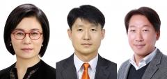 LG디스플레이, 전무 승진 3명…OLED·P-OLED 성과주의