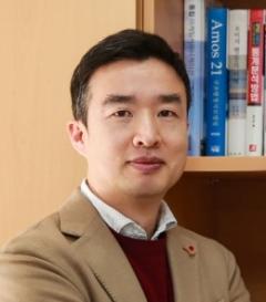 대구가톨릭대 이희준 교수, 광고홍보학회 우수논문상 수상