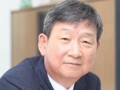하현회 LGU+ 부회장 용퇴, 신임 CEO '통신통' 황현식 사장