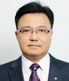 황진구 롯데케미칼 기초소재 대표이사