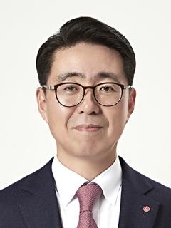 노주형 롯데정보통신 대표이사 전무