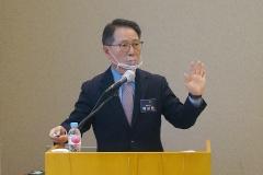 """티엘비 """"4차 산업혁명 선도하는 미래 핵심기업으로 성장할 것"""""""