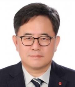 박현철 LC타이탄 대표이사 전무