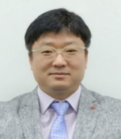 김태현 롯데네슬레코리아 대표이사 상무