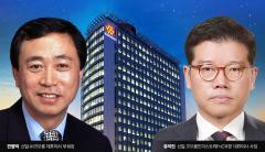안병덕 부회장, 코오롱그룹 경영 중심으로…유석진 사장, 패션부문 대표(종합)