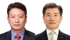 LG화학, 사상 최대 승진인사…LG에너지솔루션 초대 사장에 '김종현'