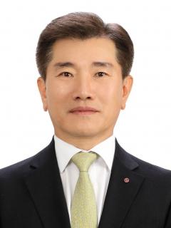 김종현 LG에너지솔루션 대표이사 사장