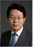 김광수 농협금융 회장, 14대 은행연합회장에 선출